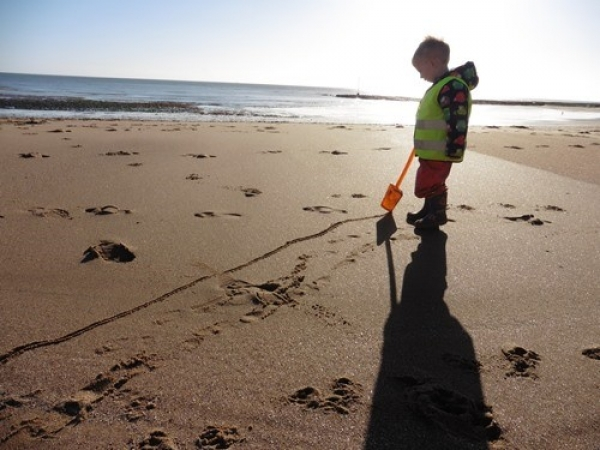 Gallery Image from Barbies Footsteps - Coastal Explorers